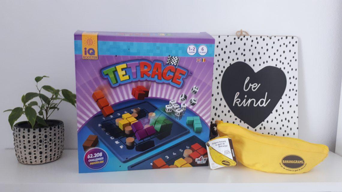 recomandare jocuri copii